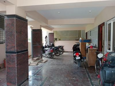 Gallery Cover Image of 1300 Sq.ft 2 BHK Independent Floor for buy in Reddy Ceyone, Banaswadi for 16000000