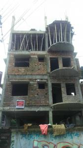 Gallery Cover Image of 450 Sq.ft 1 BHK Apartment for buy in Behala for 1800000