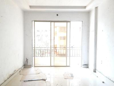 Gallery Cover Image of 935 Sq.ft 2 BHK Apartment for buy in Kalyan West for 5142500