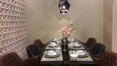 Gallery Cover Image of 1000 Sq.ft 2 BHK Apartment for rent in The Lumiere, Andheri West for 70000