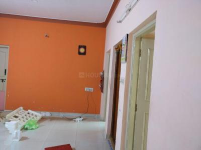 Gallery Cover Image of 1200 Sq.ft 2 BHK Independent House for rent in Ramamurthy Nagar for 17000