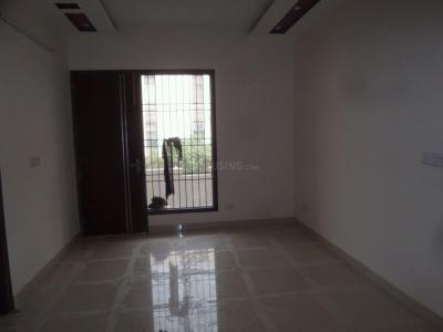 Gallery Cover Image of 2800 Sq.ft 3 BHK Independent Floor for buy in Sector 46 for 13500000