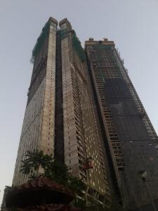 Gallery Cover Image of 1436 Sq.ft 3 BHK Apartment for buy in Lower Parel for 72000000