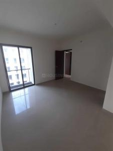 Gallery Cover Image of 1100 Sq.ft 2 BHK Apartment for rent in Mira Road East for 22000