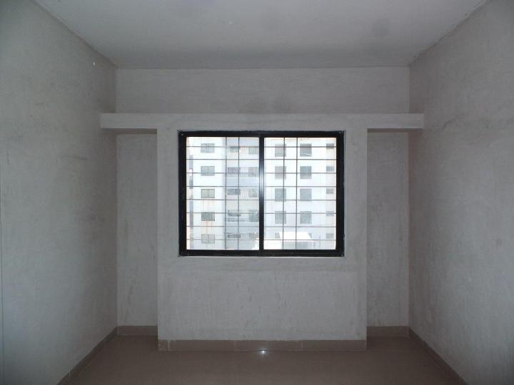 Living Room Image of 600 Sq.ft 1 BHK Apartment for buy in Karve Nagar for 4400000
