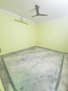 Gallery Cover Image of 310 Sq.ft 1 BHK Independent House for rent in Laxmi Nagar for 5500