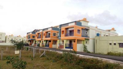 Gallery Cover Image of  Sq.ft Residential Plot for buy in Mappedu for 2700000