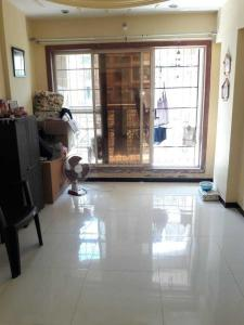 Gallery Cover Image of 635 Sq.ft 1 BHK Apartment for rent in Vasai West for 9500