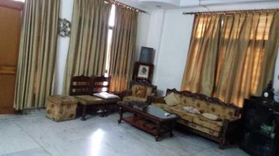 Gallery Cover Image of 6800 Sq.ft 6 BHK Independent House for buy in Sector 72 for 32500000