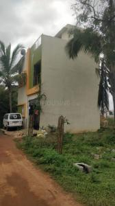 Gallery Cover Image of 1150 Sq.ft 1 BHK Independent House for buy in Mahadevapura for 4500000