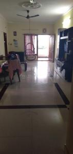 Gallery Cover Image of 1500 Sq.ft 2 BHK Apartment for rent in Thoraipakkam for 17000