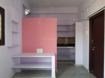 Gallery Cover Image of 850 Sq.ft 2 BHK Independent Floor for rent in Amberpet for 9500