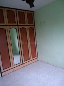 Gallery Cover Image of 540 Sq.ft 1 BHK Apartment for rent in Thane West for 14000