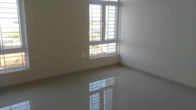 Gallery Cover Image of 1400 Sq.ft 3 BHK Apartment for rent in Perungalathur for 25000