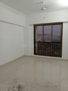 Gallery Cover Image of 1100 Sq.ft 2 BHK Apartment for buy in Kanakia Kanakia Sevens, Andheri East for 19500000
