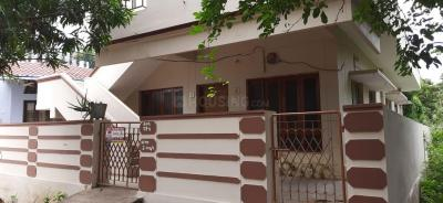 Gallery Cover Image of 1944 Sq.ft 3 BHK Independent House for buy in Madhurawada for 21000000
