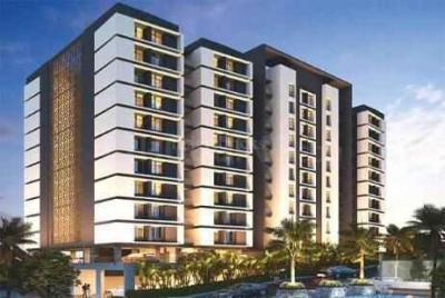 Gallery Cover Image of 900 Sq.ft 2 BHK Apartment for buy in Ambegaon Budruk for 6155000