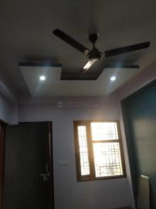 Gallery Cover Image of 870 Sq.ft 2 BHK Apartment for rent in Kanak Nakshatra Vatika, Jwalapur for 8500