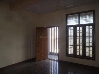 Gallery Cover Image of 600 Sq.ft 1 BHK Apartment for rent in Banashankari for 15000