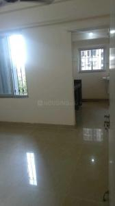 Gallery Cover Image of 310 Sq.ft 1 BHK Apartment for rent in Prabhadevi for 16000