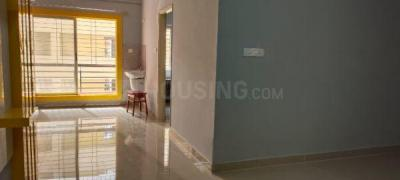 Gallery Cover Image of 1074 Sq.ft 2 BHK Apartment for buy in Bommasandra for 4800000