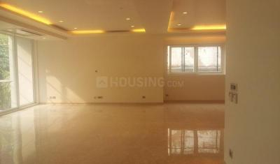 Gallery Cover Image of 3600 Sq.ft 4 BHK Independent Floor for buy in Vasant Vihar for 80000000