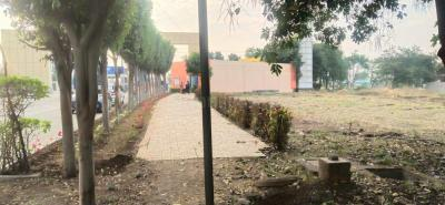 2000 Sq.ft Residential Plot for Sale in Talawali Chanda, Indore