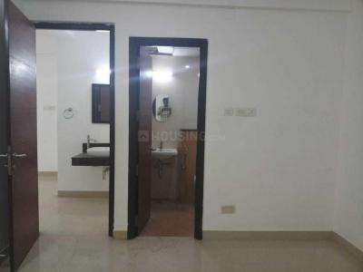Gallery Cover Image of 970 Sq.ft 2 BHK Apartment for rent in Ramapuram for 16000