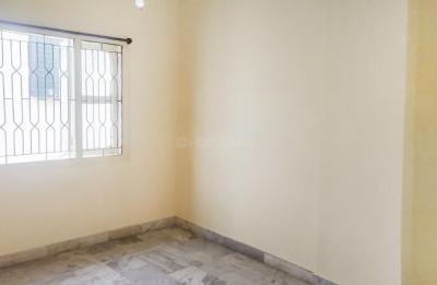 Bedroom Image of Maruthi Shiva Kumar Nest in Punjagutta