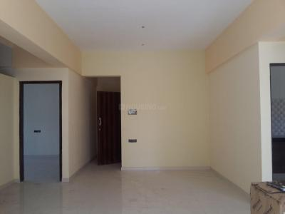Gallery Cover Image of 1475 Sq.ft 3 BHK Apartment for buy in Ghatkopar East for 25500000