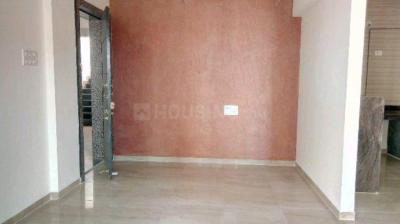 Gallery Cover Image of 1080 Sq.ft 2 BHK Apartment for rent in Wakad for 17500