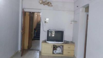 Gallery Cover Image of 550 Sq.ft 1 BHK Apartment for rent in Mira Road East for 12000