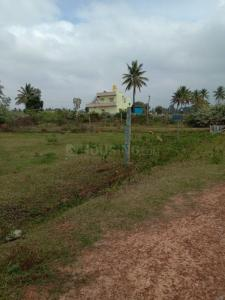 1200 Sq.ft Residential Plot for Sale in Kamala Nagar, Bangalore