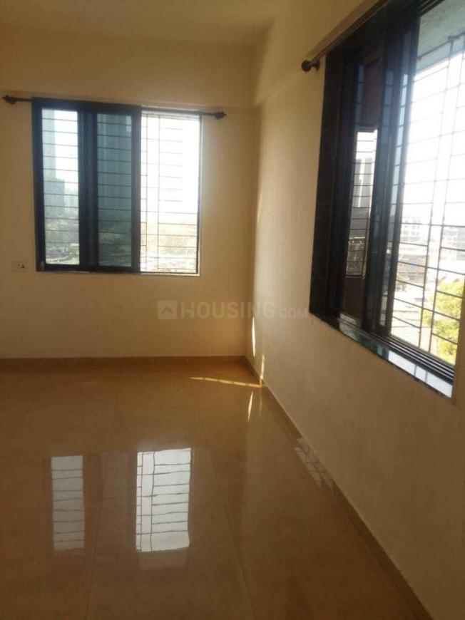 Living Room Image of 550 Sq.ft 1 BHK Apartment for rent in Byculla for 30000