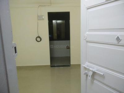 Gallery Cover Image of 350 Sq.ft 1 RK Villa for rent in Ghatkopar West for 17000