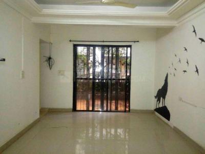 Gallery Cover Image of 1749 Sq.ft 3 BHK Independent House for buy in Aundh for 13000000