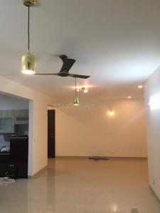 Gallery Cover Image of 2147 Sq.ft 3 BHK Apartment for rent in Adarsh Palm Retreat Daffodils, Bellandur for 55000