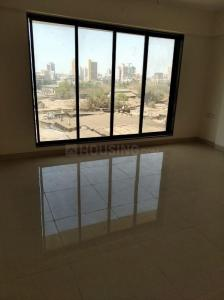 Gallery Cover Image of 780 Sq.ft 2 BHK Apartment for buy in Funsign Saylee Enclave, Malad West for 12650000
