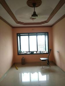 Gallery Cover Image of 600 Sq.ft 1 BHK Apartment for rent in Chembur for 22000
