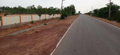 6700 Sq.ft Residential Plot for Sale in Budigere, Bangalore
