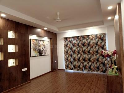 Gallery Cover Image of 1950 Sq.ft 3 BHK Independent Floor for buy in Sector 30 for 16000000