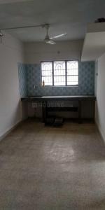 यशो डीप, आनंद नगर  में 4500000  खरीदें  के लिए 800 Sq.ft 2 BHK अपार्टमेंट के किचन  की तस्वीर