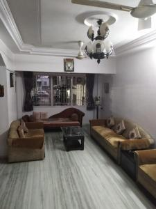 Gallery Cover Image of 2250 Sq.ft 3 BHK Apartment for buy in Bodakdev for 10000000