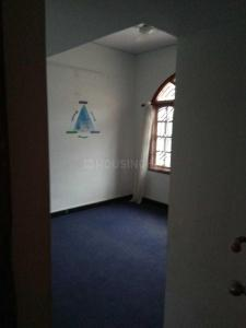Gallery Cover Image of 3000 Sq.ft 5 BHK Independent House for buy in Sahakara Nagar for 35000000