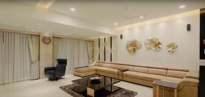 Gallery Cover Image of 1020 Sq.ft 2 BHK Apartment for buy in Bibwewadi for 5400000