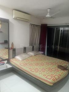 Gallery Cover Image of 2050 Sq.ft 3 BHK Apartment for buy in Juhu for 70000000