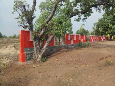 Gallery Cover Image of 1000 Sq.ft Residential Plot for buy in South Civil Lines for 100000