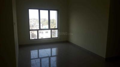 Gallery Cover Image of 927 Sq.ft 2 BHK Apartment for buy in New Town for 3900000