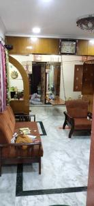 Gallery Cover Image of 1350 Sq.ft 3 BHK Apartment for buy in Selaiyur for 4600000