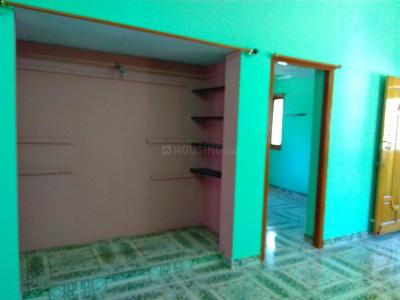 Gallery Cover Image of 1333 Sq.ft 3 BHK Independent Floor for rent in Rajakilpakkam for 15000